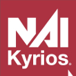 NaiKyrios