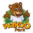 Wakoo