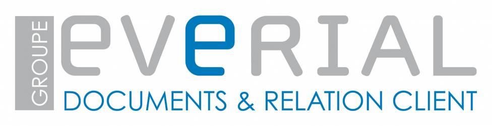 logo Everial