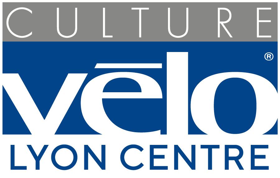 culturevelo